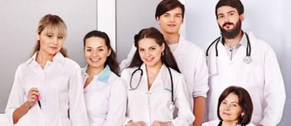 epeople nurses