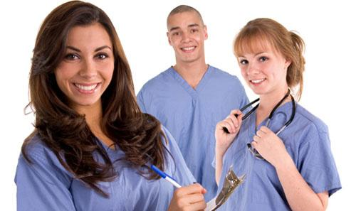 Habits of Highly Successful Nurses